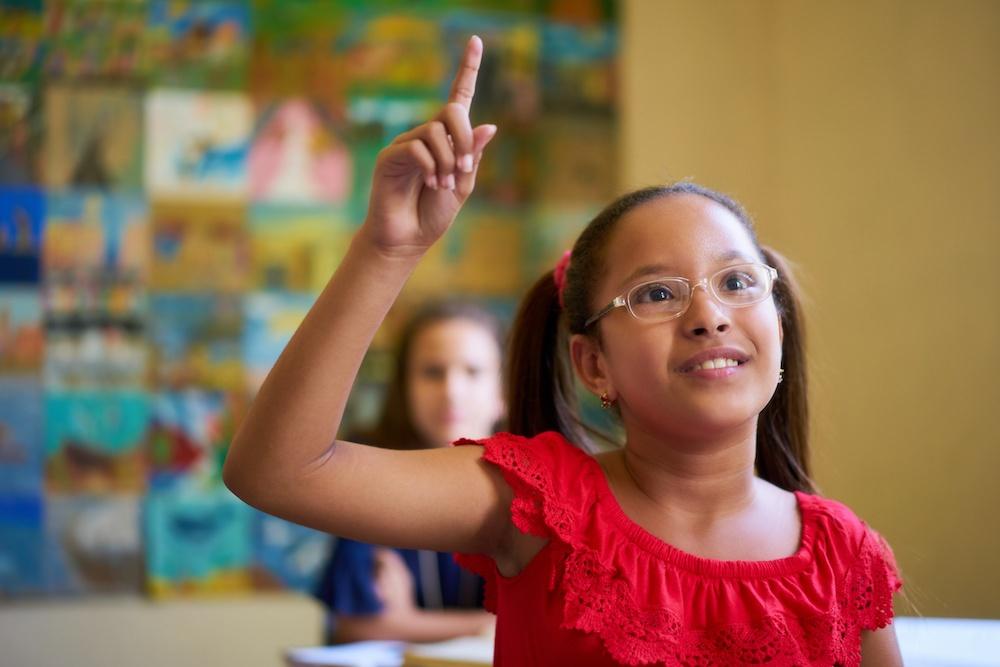 teach-child-to-self-advocate