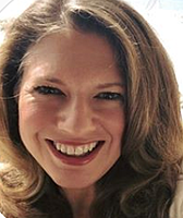 Dr. Robyn Silverman Joins the Brain Balance Advisory Board