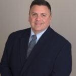 Mike Miller Brain Balance VP Center Enrollment