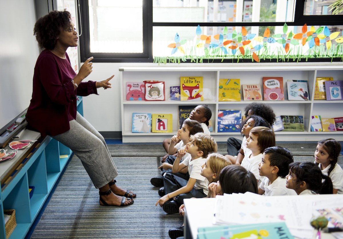 ADHD-listening-skills-classroom