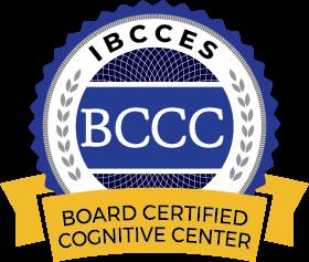 BCCC - badge cognitive center