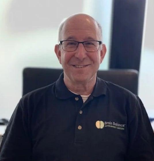 Dr. Goldenberg Picture