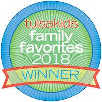 FF-SunburstAward-2018-Winner-TulsaKids
