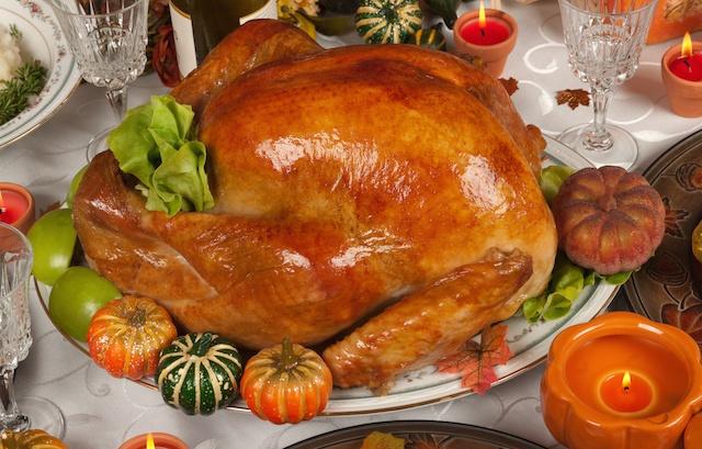 Gluten-Free-Thanksgiving-1