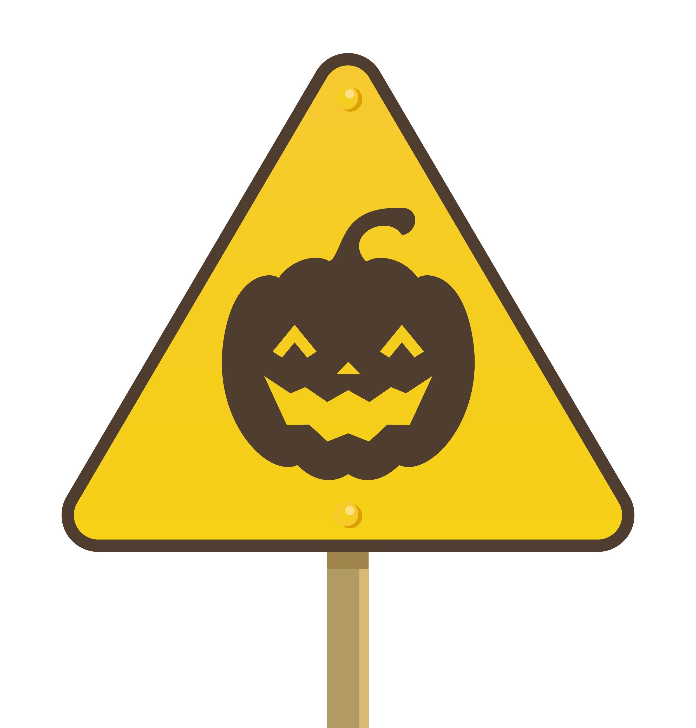 Halloween-Saftey-Tips-1.jpg