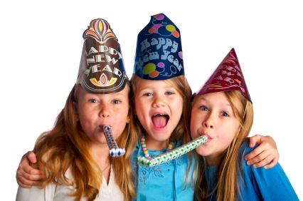 Kids-New-Years-Resolution-1.jpg