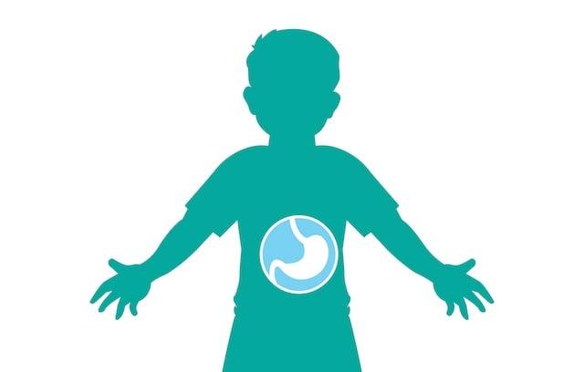 kid-digestion-gut-second-brain-1.jpg