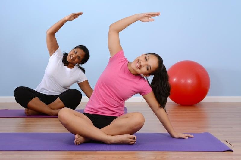 cognitive-benefits-of-exercise-brain-balance.jpeg
