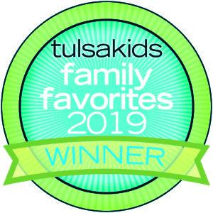 Tulsa-FF-SunburstAward-2019-300x300
