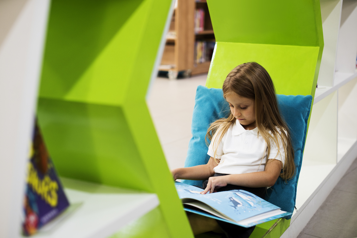 age-a-child-should-read