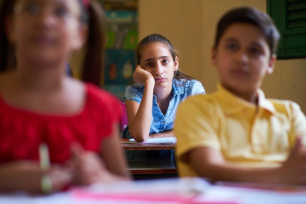 bored-ADHD-student-behavior