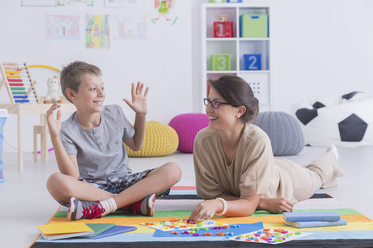 caregiver-special-needs-child