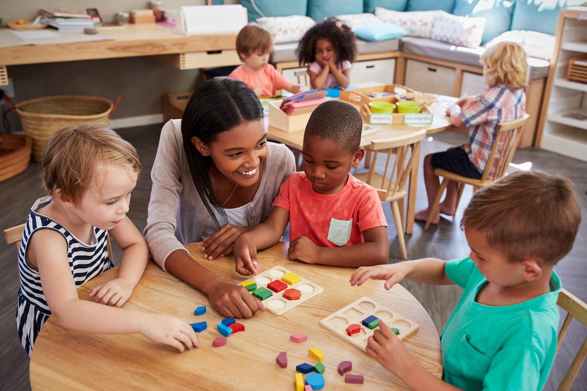 childhood-development-milestones-preschool