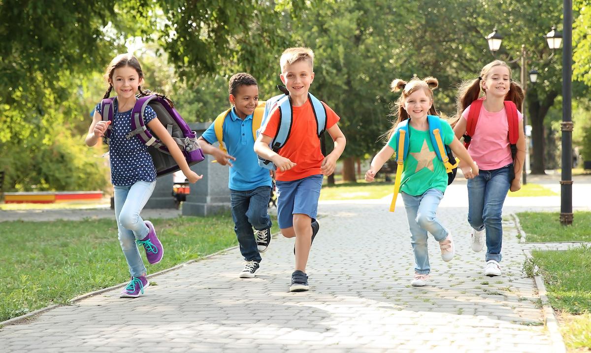 end-of-school-year-survival
