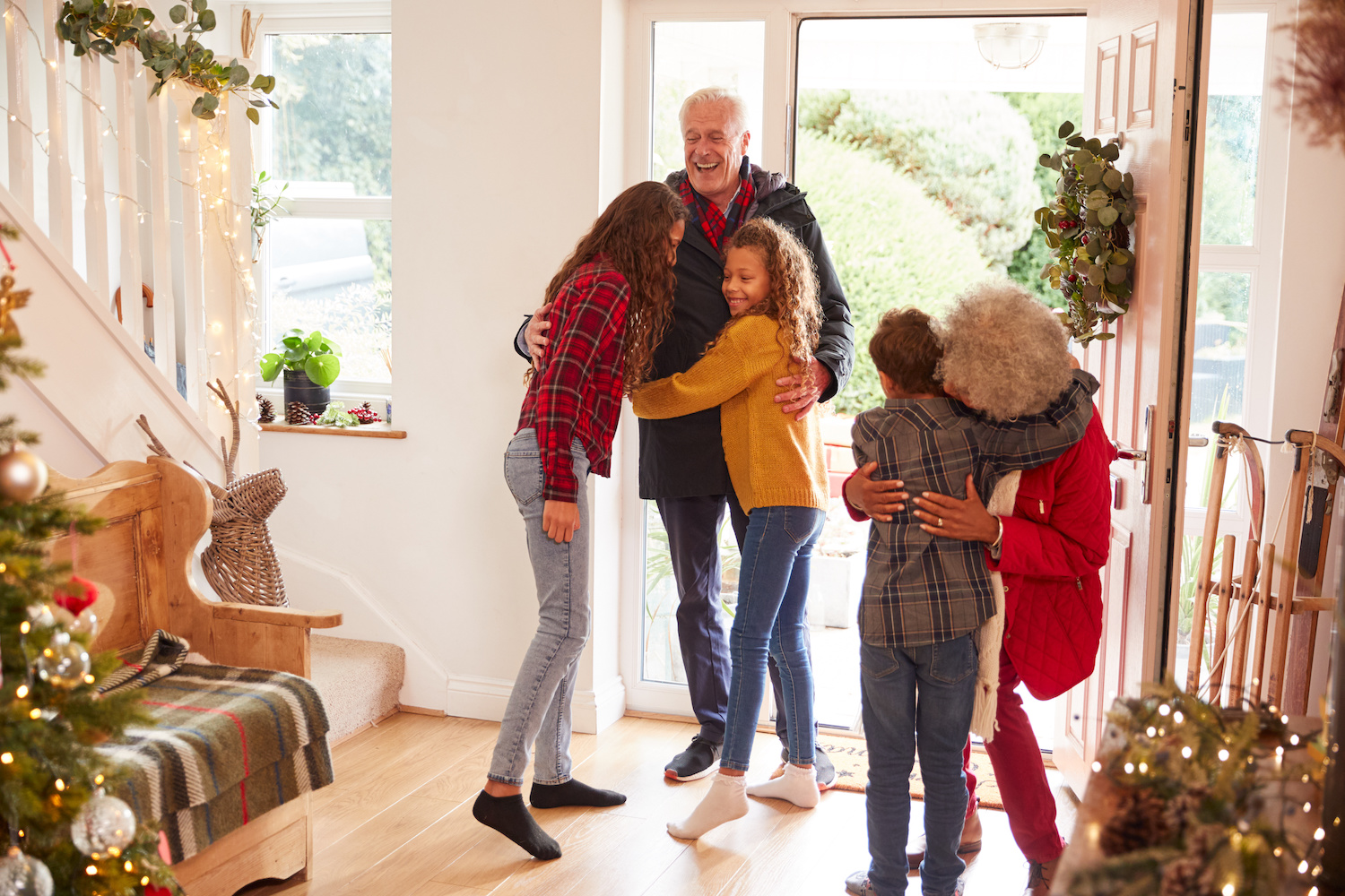 family-gatherings-and-misbehavior