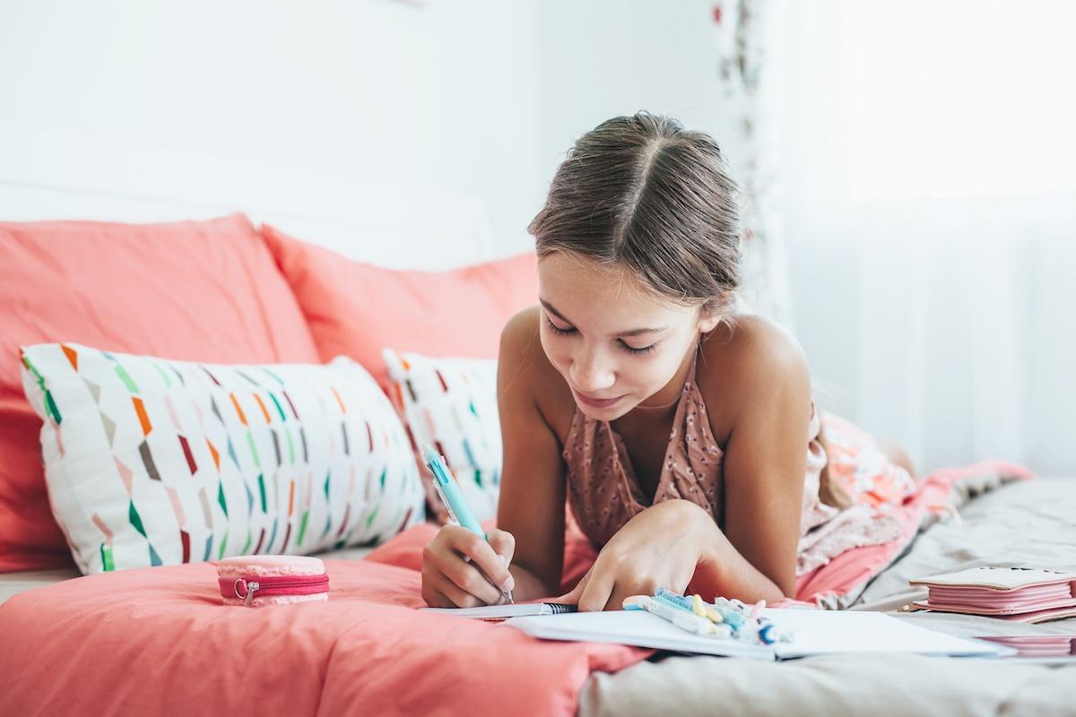 gratitude-journal-kids-brain-balance