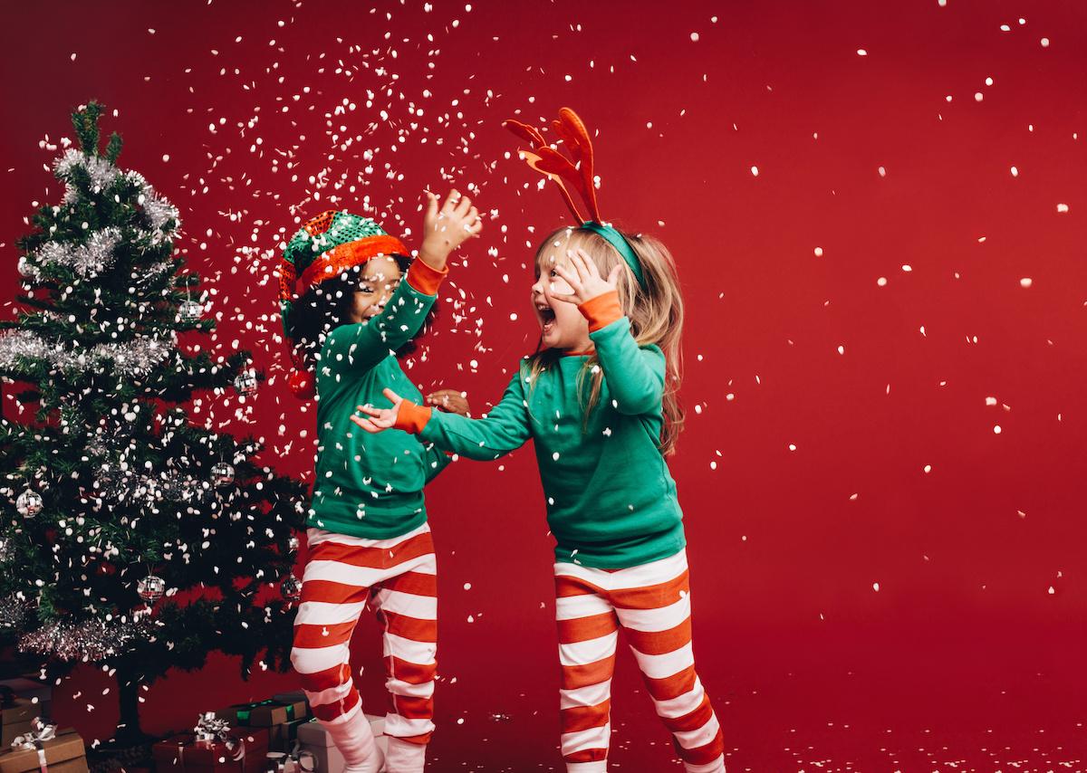 holiday-hyperactivity--brain-balance
