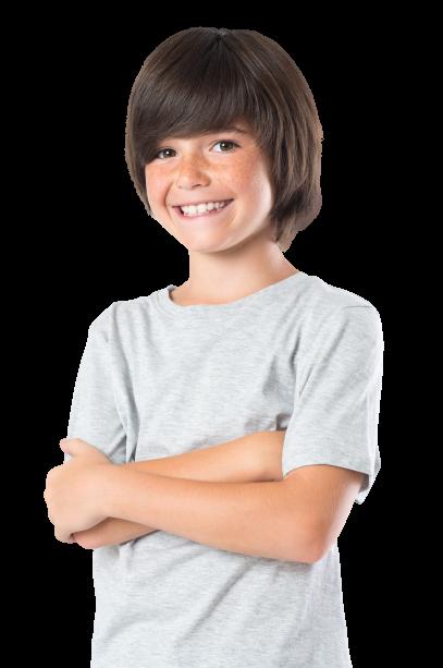 homepage hero_boy in grey shirt