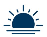 icon_brain balance program_sunrise real life change