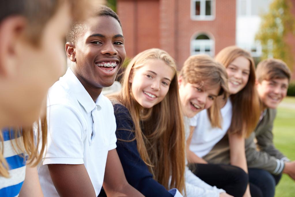 kansas_kids at school