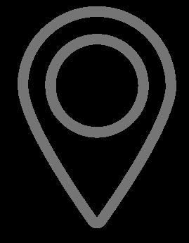 location%20(address)%20icon