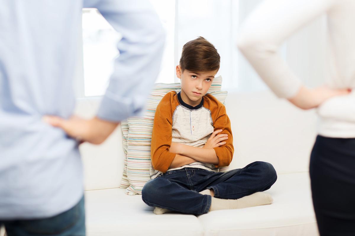misbehavior-at-home