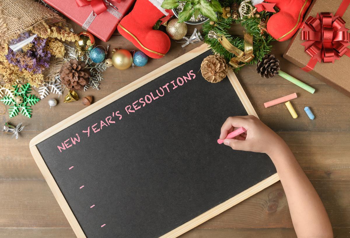 new-year-resolution-children