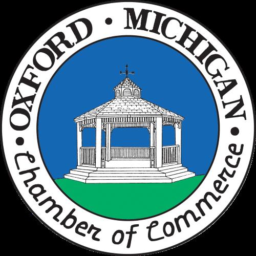 oakland_OxfordChamberBadge