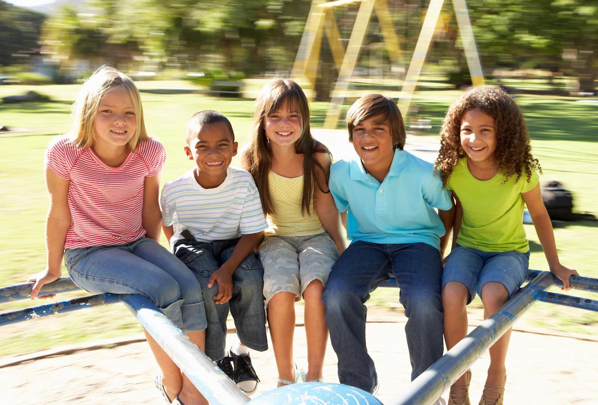 outdoor-play-kids-brain-health