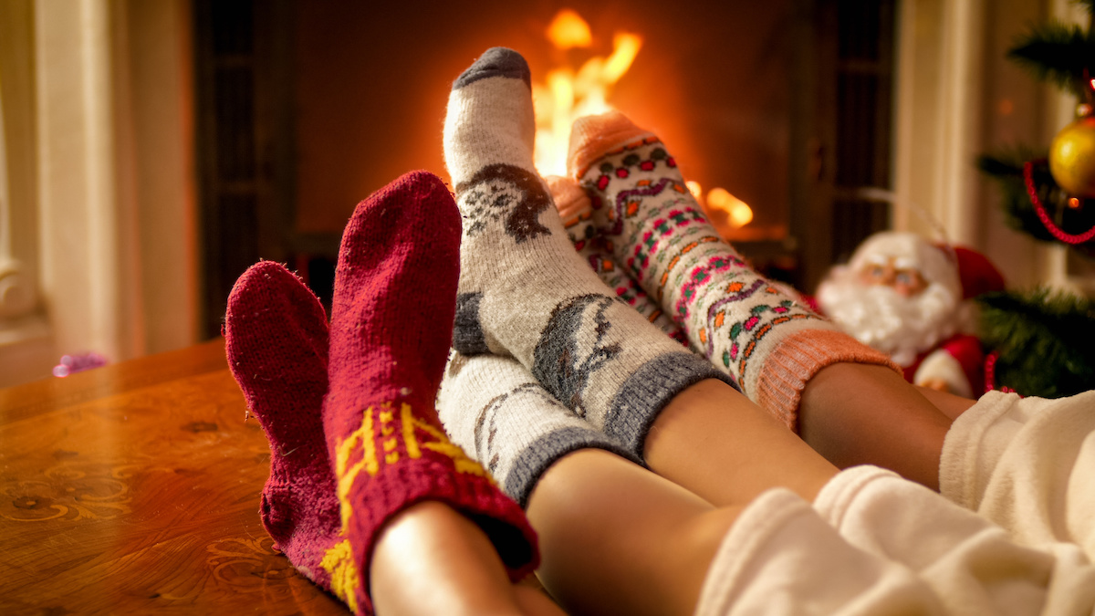 peaceful-holiday-traditions