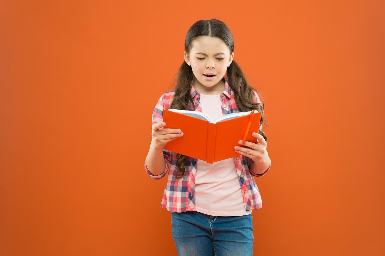 reading-comprehension-dyslexia