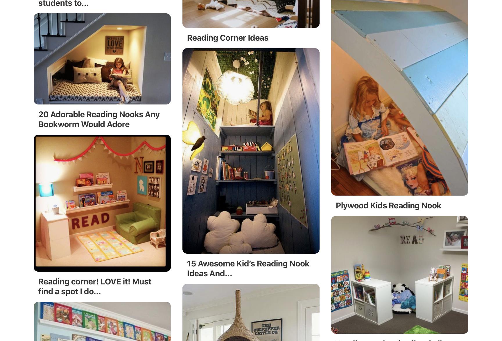 reading-nooks-for-kids