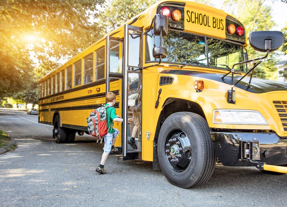 school-bus-fears