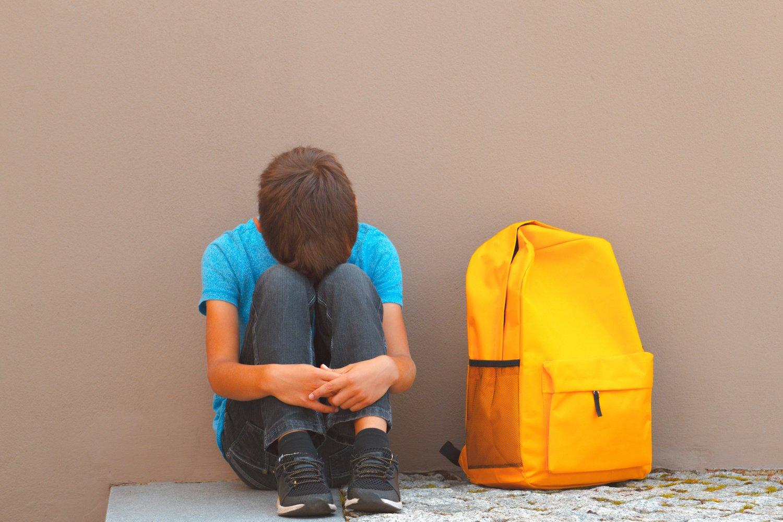 signs-symptoms-social-anxiety-kids