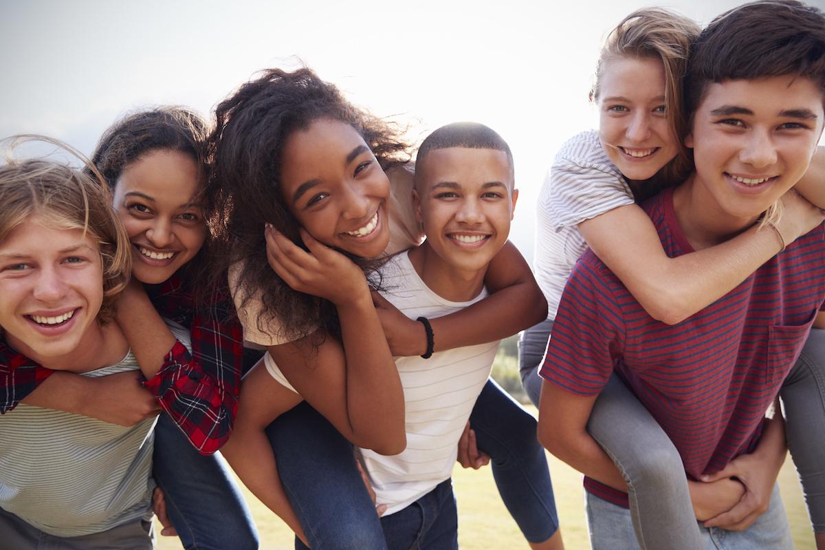 social-summer-friends-brain-balance