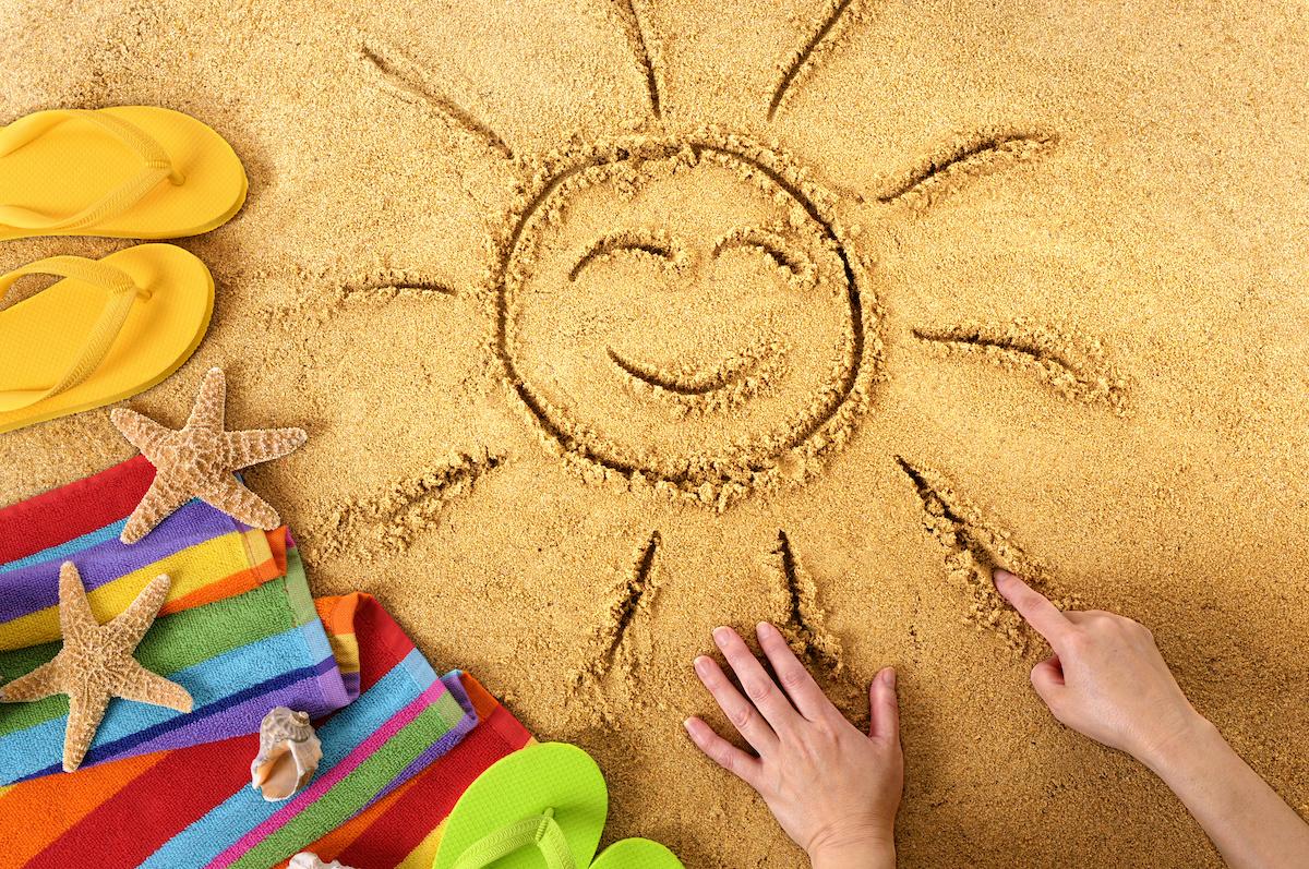 summer-tips-brain-balance
