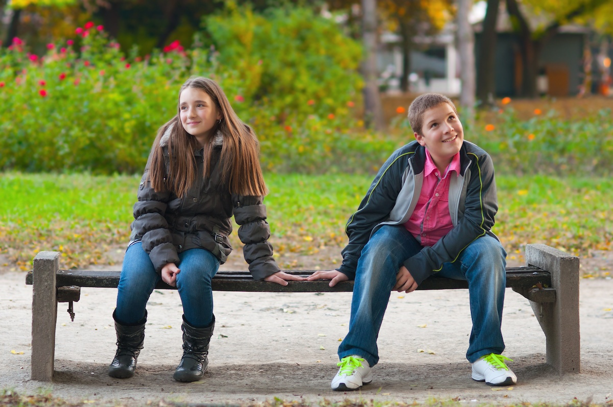 teen-dating-social-anxiety-brain-balance