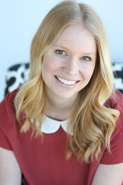 Allie Dodds