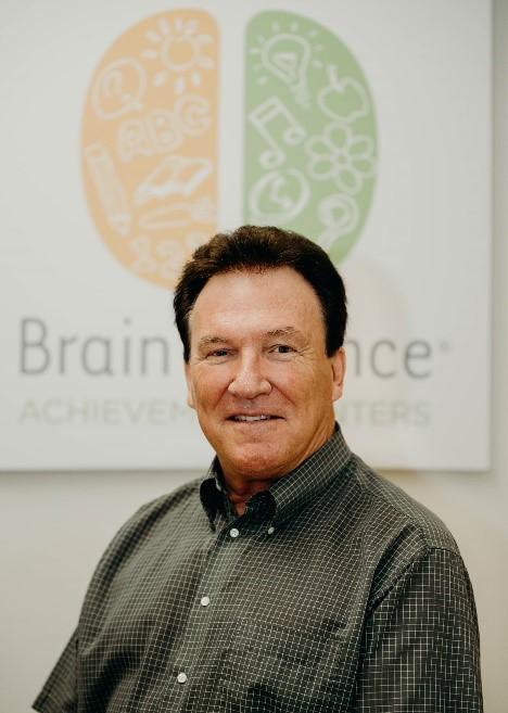 Larry Schultz