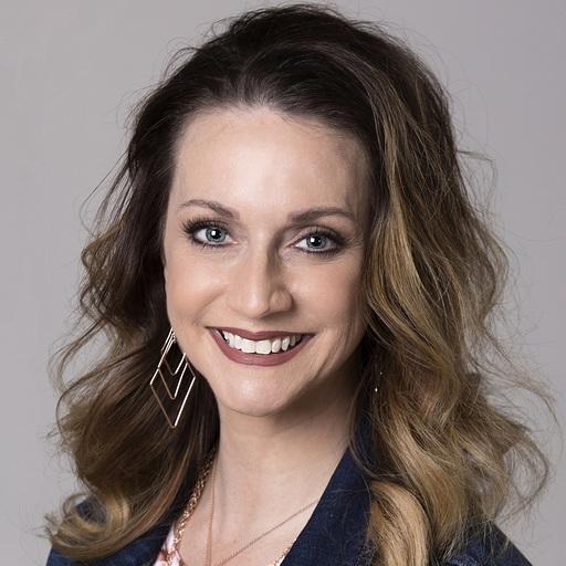 Dr. Michelle Robertson