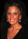 Nancy Oldham