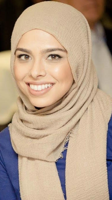 Dr. Mursel Azar-Nassiry